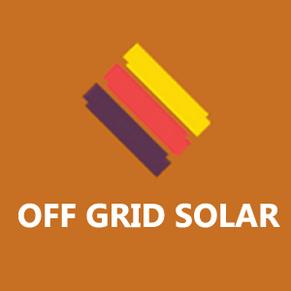off-grid.png