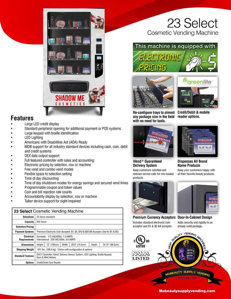Shadow Marketing Sheet-021.jpg