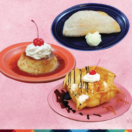 desserts-f.png