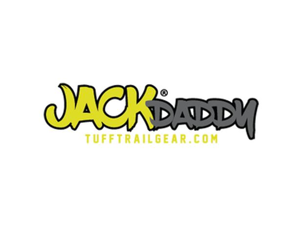 jackdaddy.png