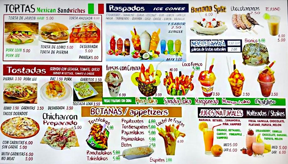 Antojitos menu fixed.png