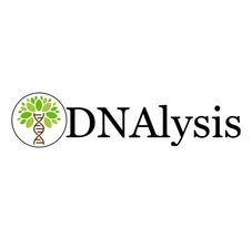 DNAlysis logo.png