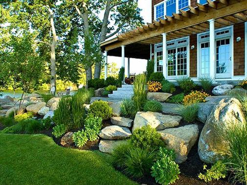 landscaping-2.jpg