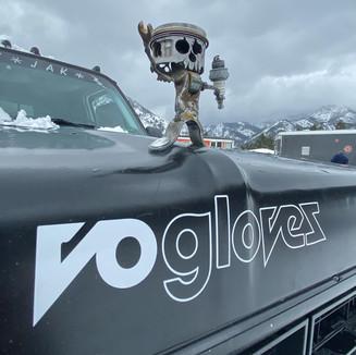 vogloves-14.jpg