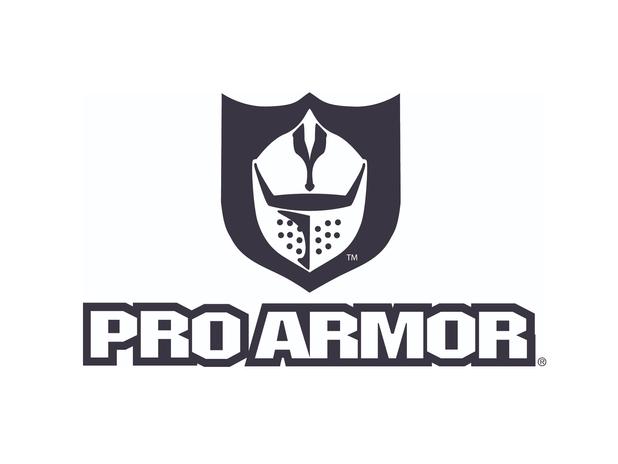 proarmor.png