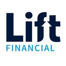 Lift-FInancial-logo.png