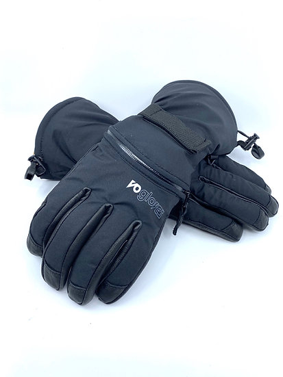 EXTRA THIN PALM (ETP) – WATERPROOF GLOVES