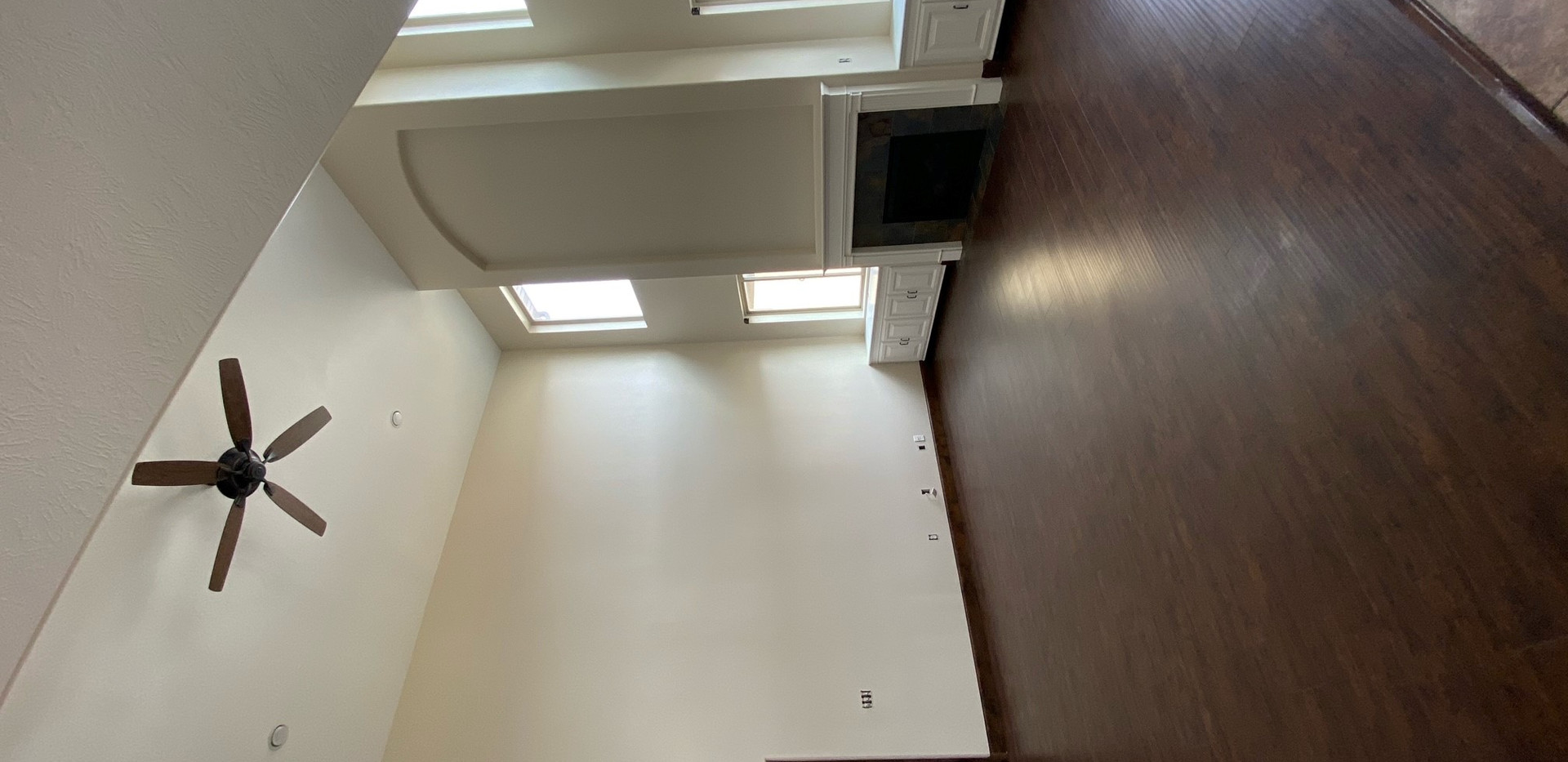Living Room 1 After.jpg
