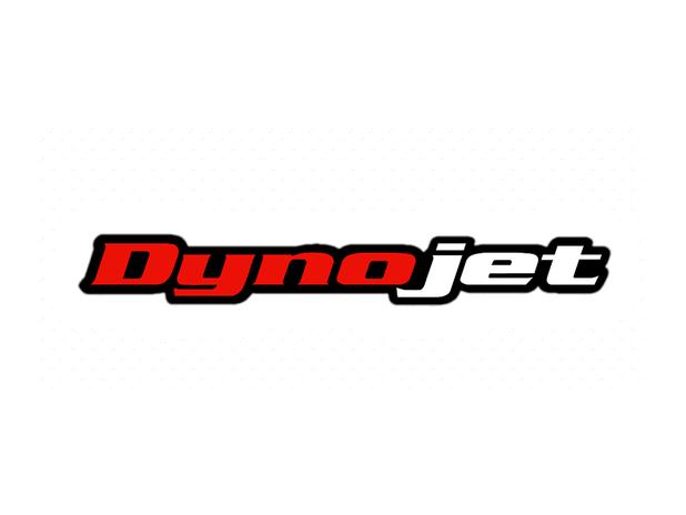 dynojet.png