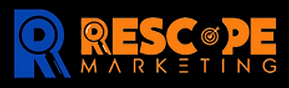 rescope-logo-black.png