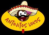 antojitos-logo-transparent.png