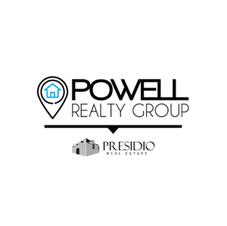 powel-2.png