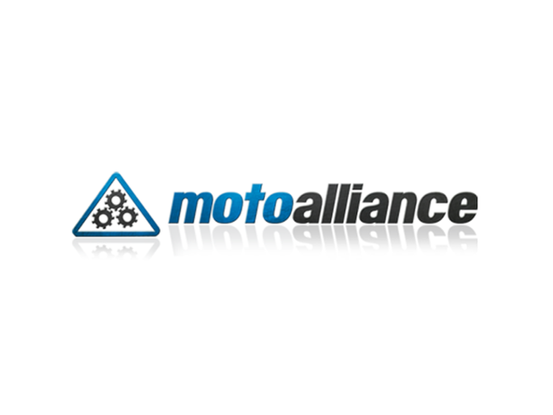 motoalliance.png