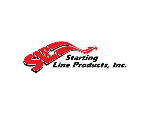 starting-line-products.png