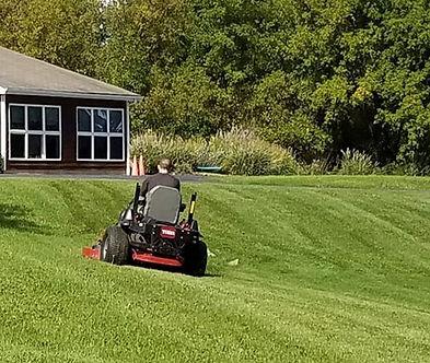 mowing-1.jpg