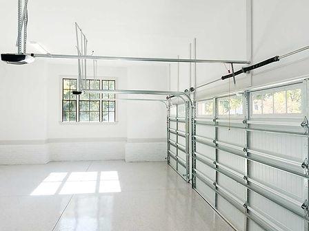 garage-painter.jpg