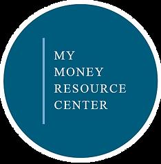 mmrc-logo-2.png