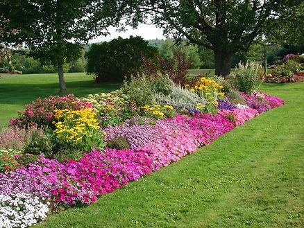 flower-garden-1.jpg