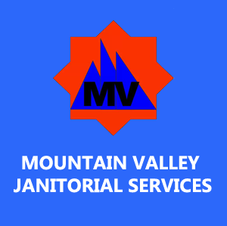 mountain-valley.png