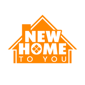 a-new-home-to-you.png