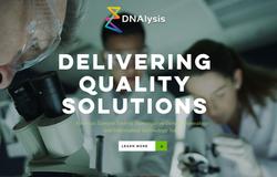 DNAlysis