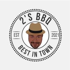 2s-logo.png