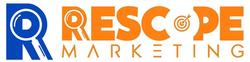 rescope-logo-white-background