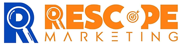 rescope-logo-white-background.png