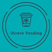 www.ikravevending.com