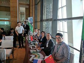 China Trade Mission 5