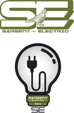 dgx-sargent-electric-logo