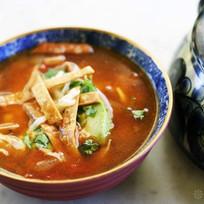 tortilla soup3.jpg