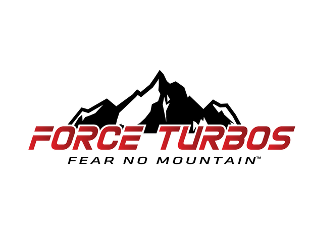 force-turbos.png