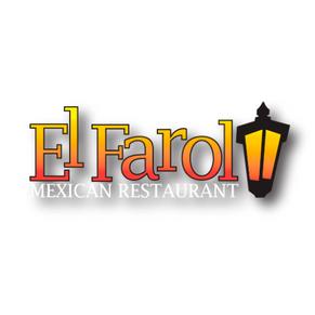 El Farol logo.png