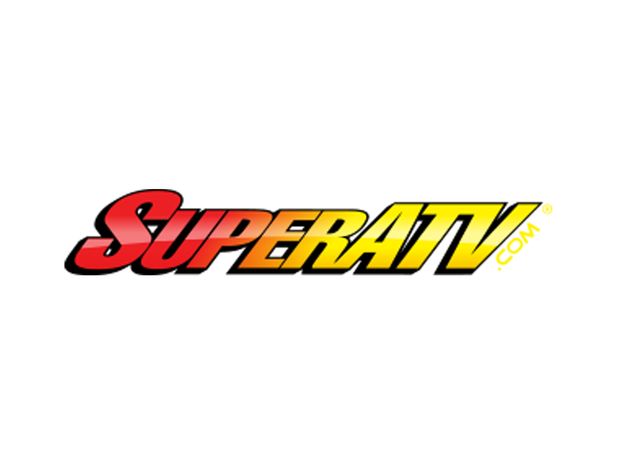 superatv.png