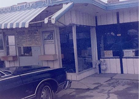 First El Farol Restaurant in SLC.jpg