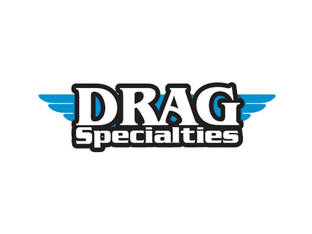 drag.png