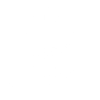 builder-icon.png