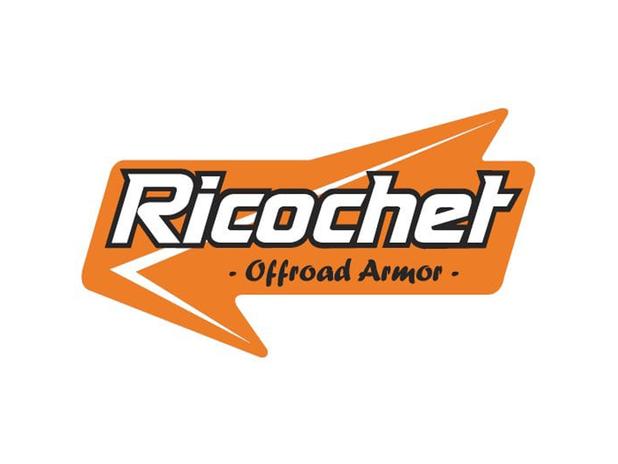 ricochet.png