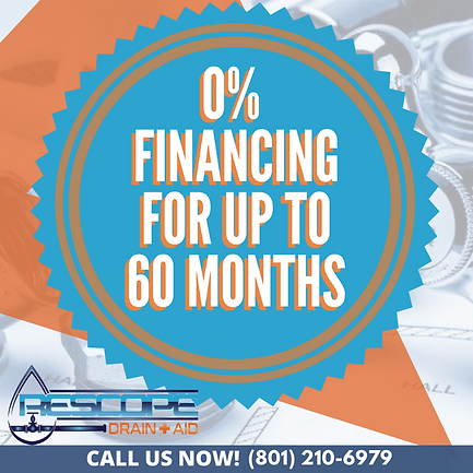 0% Financing Ad (802) 210-6979 .png