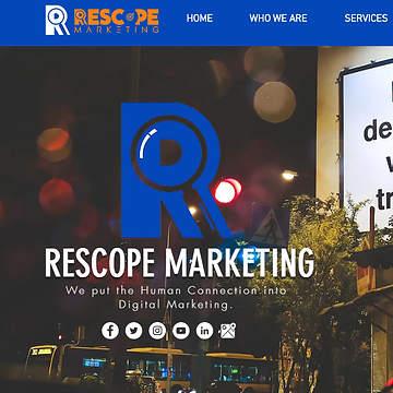 ReScope-Marketing.jpg