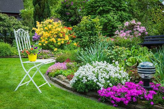 flower-garden-2.jpg