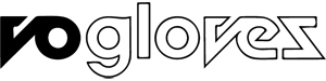 VO-Gloves-logo-new.png