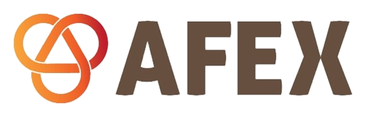 AFEX%20logo_edited.png