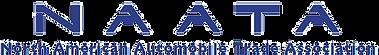 NAATA Logo