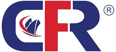 CFR-Rinkens®-_Logo_XL_Transparent.tif