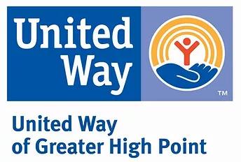 UWGHP Logo-color.webp