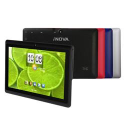 iNova 7 Inches 6