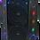 Thumbnail: Dolphin Karaoke Speaker SP-194 BT