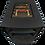 Thumbnail: Dolphin Karaoke Speaker SP-127 BT